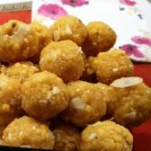 https://brindabungaroo.com/blog/motichoor-besan-ladoos-diwali-celebration/