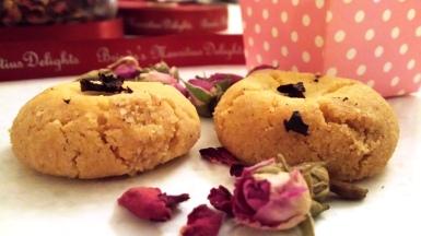 https://brindabungaroo.com/nankhatai-indian-shortbread-cookies/